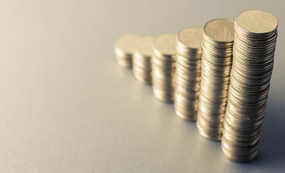 Tips to improve your financial situation