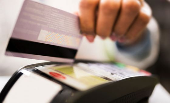 How to get extra rewards points on your credit card