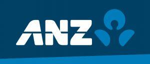 anz smart choice superannuation