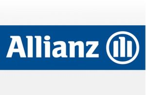 Allianz home and contents insurance