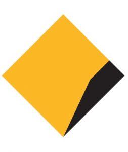 CBA-Logo