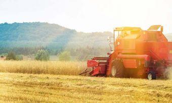 Changes-to-the-Farm-Management-Deposit-(FMD)-scheme