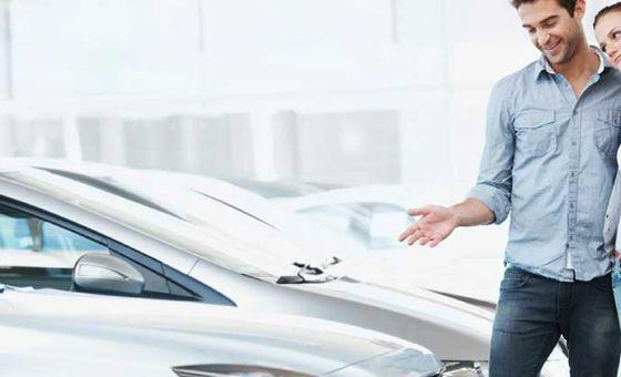 Hatchback-vs-sedan-Should-I-buy-a-hatchback-or-a-sedan
