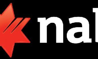 NAB home loans