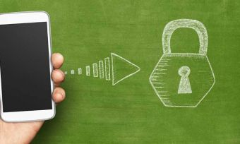 Protect-your-data-when-you-replace-your-smartphone