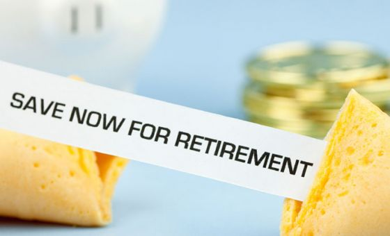Superannuation-Will-the-super-guarantee-(SG)-increases-be-scrapped
