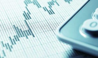 Who offers margin lending