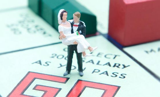 Introductory Interest Rates: Honeymoon Home Loan Rates