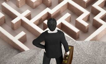 Michael Bodi from Sydney Financial Planning explains some SMSF traps to avoid.