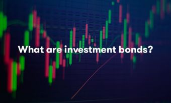 Investment bonds - An investment solution that has stood the test of time