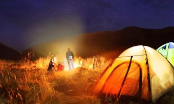 Great-campsites-to-check-out-this-Easter