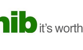 NIB insurance