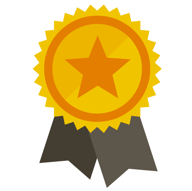 Direct Income Protection Star Ratings