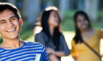 Compare OSHC international student health insurance with CANSTAR. What is OSHC student health insurance? What does it cover? What does it cost?
