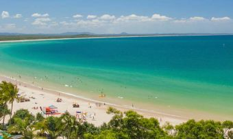 10 retirement havens in Australia