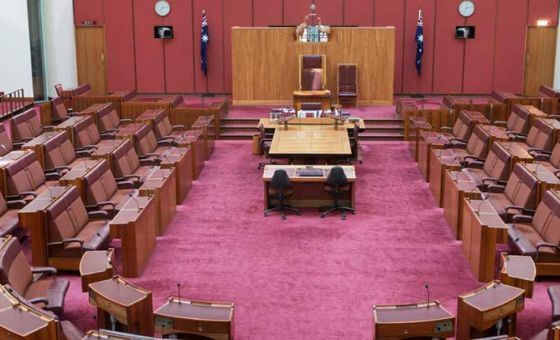 The parliament has passed the Corporations Amendment (Financial Advice Measures) Bill