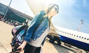 Travel hacks: making travel affordable