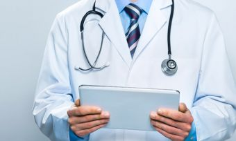 Government makes electronic health records opt out