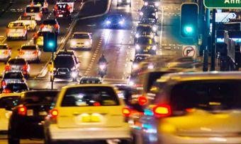 NSW: Taskforce to address CTP (green slip) fraud