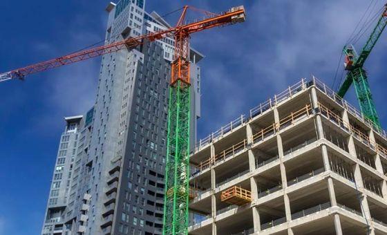 APRA speech on housing market