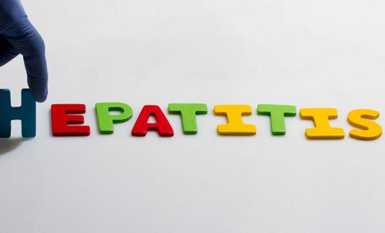 What is World Hepatitis Day. About Hepatitis