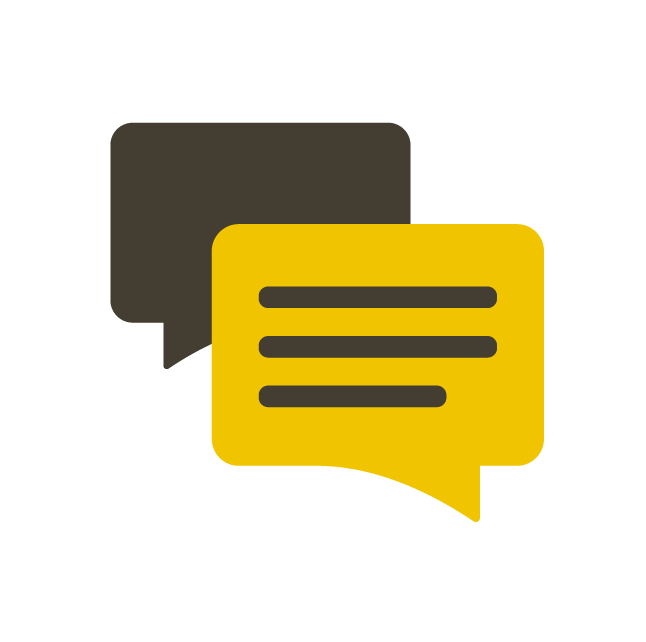 speech icon (3)