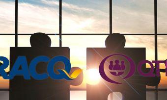 RACQ/QT Mutual Bank merger an example of smart disruption