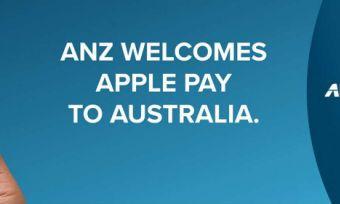 anz-apple-pay