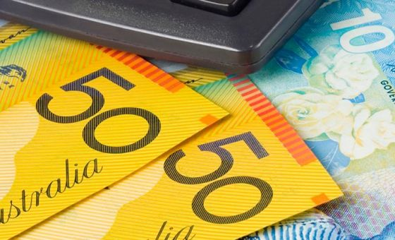 Why aren't rates moving in Australia when they're moving in New Zealand? What the global economy means for savers, and where you should open an account.