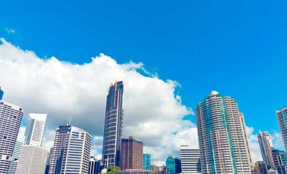CPA Australia announces CPA Australia Advice Pty Ltd