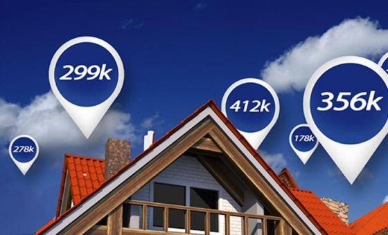 What are Australians Looking for in a Home Loan?