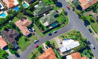 Buying Property in Australia: A State-by-State Guide
