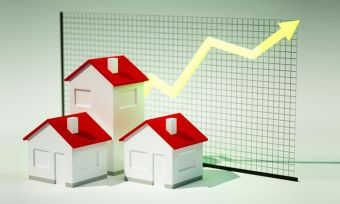 Home loan rates change under new capital adequacy requirements