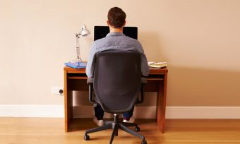 What to think about if you are going to work from home