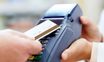 How new laws about credit card surcharging will help you pay less. We also explain what credit card surcharging is and how the new laws will be enforced.