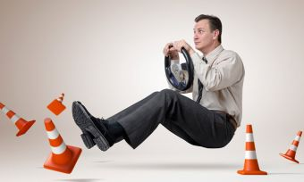 Car Insurance Policy Features