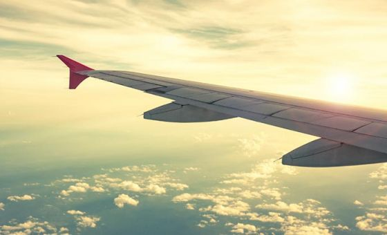 Find out what rates and features are on offer for Frequent Flyer credit cards in 2016, with the latest research from CANSTAR.