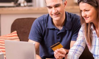 Find out balance transfer credit cards on offer in 2016, with the latest research from CANSTAR.