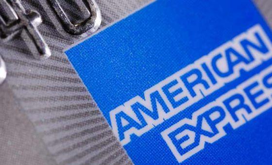 American-Express-Check-rewards-programmes-and-be-vigilant