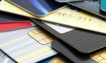 What do the reforms to credit card interchange fees mean for you?