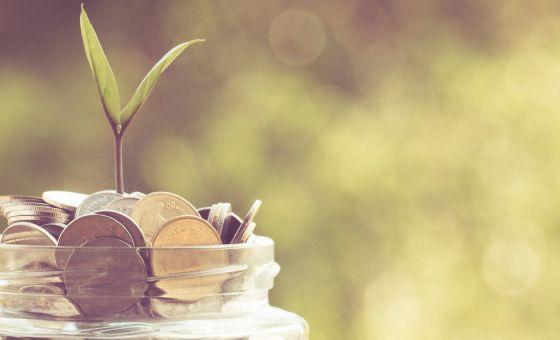 AMP Flexible Super Retirement Account wins 5 star rating