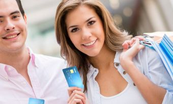 What's-on-offer-for-Rewards-credit-cards