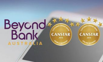 about-beyond-banks-mobile-and-online-banking-799