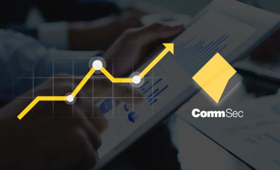 commsec-investor-behaviour-and-expectations-have-definitely-changed