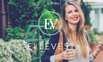 ellevest-investing-for-women-in-a-mans-world