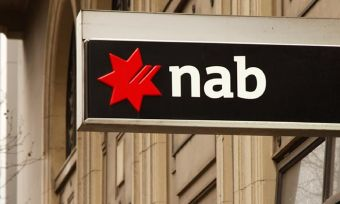 NAB Equity Builder is an Australia-first investment P&I loan