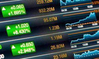 DMX Asset Management explains attraction of small cap investments