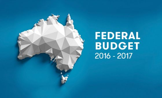 IOOF provides a review of Federal Budget changes
