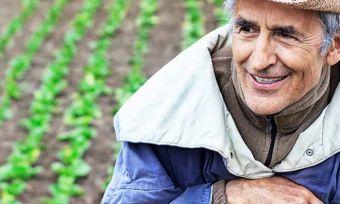 What is a Farm Management Deposit?