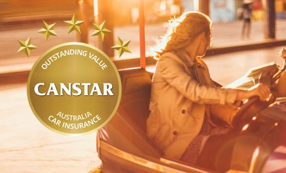 Outstanding Value Car Insurance - Winners Announced